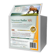 Nutrient Buffer®