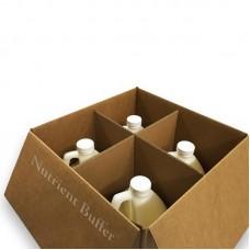 Nutrient Buffer - Case