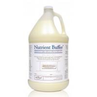 Nutrient Buffer - 1 gallon