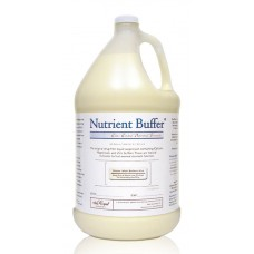 Nutrient Buffer - 1 gallon
